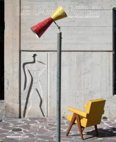 Le Corbusier and His Collaborators