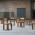 image Marolles - Set of 4 Chairs