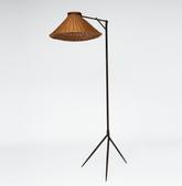 image Marolles - Floor lamp / SOLD