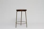 image Pierre Jeanneret - Stool / SOLD