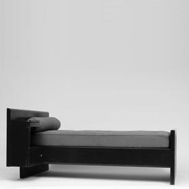 DAYBEDS thumbnail
