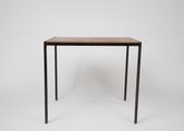 image Le Corbusier - Square Table / SOLD