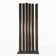 image Marta Pan - Set of 6 railings