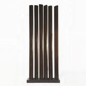 image Marta Pan - Set of 6 railings