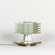 image Maison Desny - Table Lamp Veilleuse
