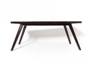 image Pierre Jeanneret - Dining table