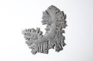 image Pierre Sabatier - Salamander / SOLD
