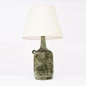 image Jacques Blin - Table lamp