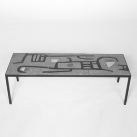 CERAMIC COFFEE TABLES thumbnail