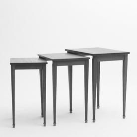 SIDE/NESTING TABLES thumbnail