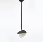 image Serge Mouille - Ceiling Lamp