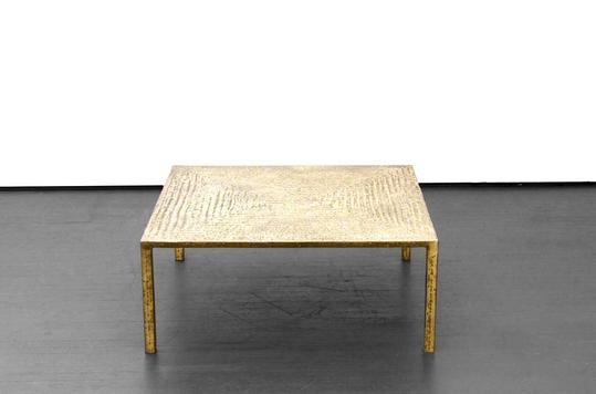 COFFEE TABLES MAGEN H GALLERY - Costa coffee table
