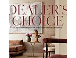 Dealer's Choice (Book publication)