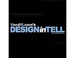VandM.com's DESIGNinTELL