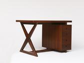 image Pierre Jeanneret - Desk / SOLD