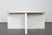 image Christophe Gevers - Circular table
