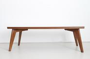 image Pierre Jeanneret - Dining table / SOLD