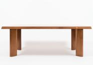 image Charlotte Perriand - Dining table / SOLD