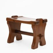 image Odille Noll - Stool