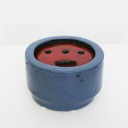 image Uwe Krause - Ceramic box