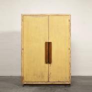 image Le Corbusier - Cabinet