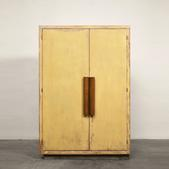 image Le Corbusier - Cabinet / SOLD