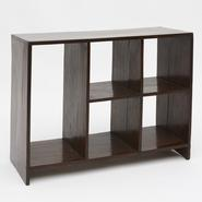 image Pierre Jeanneret - Bookcase / SOLD