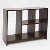 image Pierre Jeanneret - Bookcase / SOLD