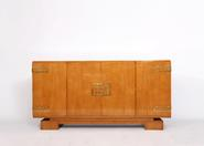 image Jean Royère - Sideboard / SOLD