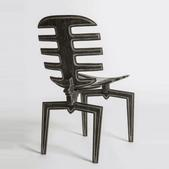 image Terence Main - Frond Chair 7