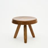 image Charlotte Perriand - Low Stool / SOLD
