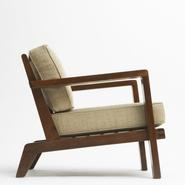 image René Gabriel - Single Armchair / SOLD