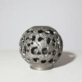 image Betsch - Metal sculpture