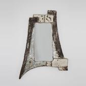 image Jean Derval - Mirror / SOLD