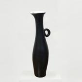 image Robert and Jean Cloutier - Vase