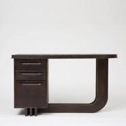 image Francisque Chaleyssin - Desk