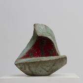 image Andre-Aleth Masson - Ceramic bowl