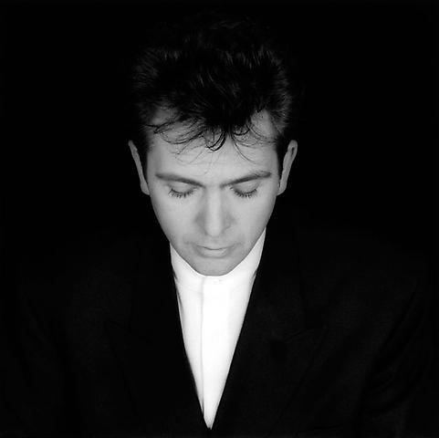 &lt;i&gt;Peter Gabriel&lt;/i&gt;, 1986