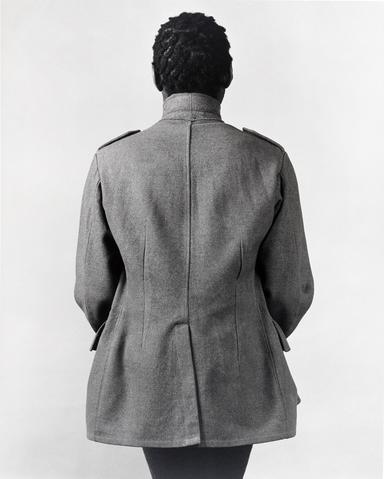 Jack Walls, 1983