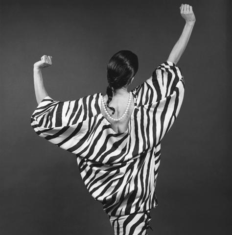 <i>Lisa Lyon</i>, 1983