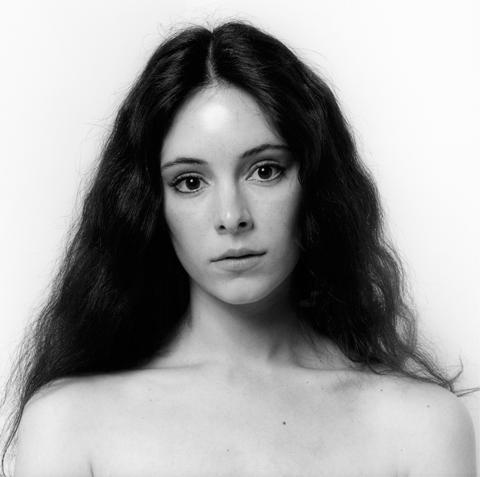 <i>Madeline Stowe<i/>, 1982