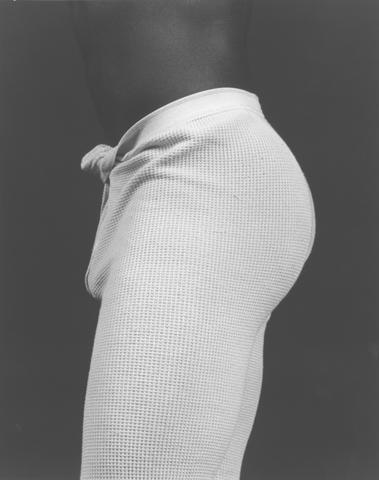 Michael Spencer, 1983