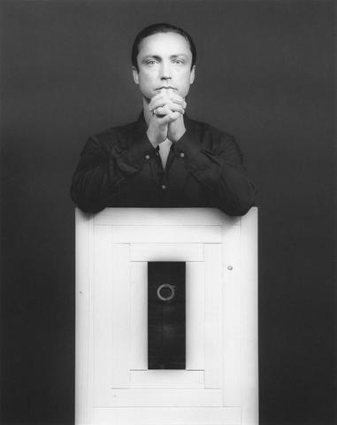<i>Udo Kier</i>, 1983