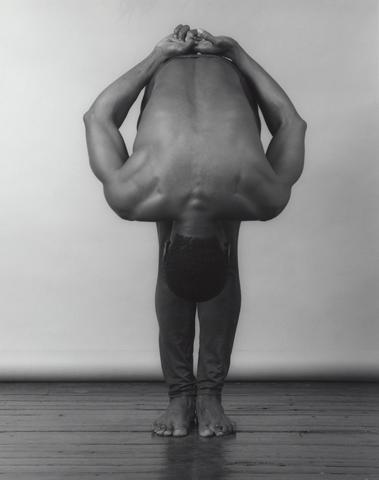 <i>Derrick Cross</i>, 1983