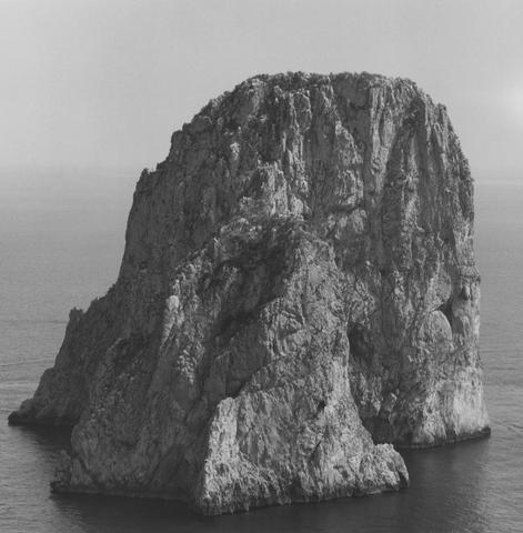Mountain, 1983
