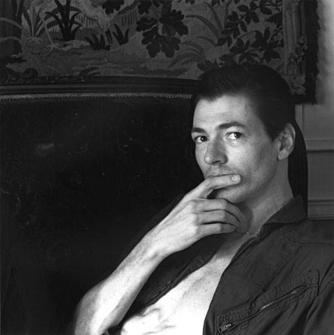 <i>James Nelson<i/>, 1978