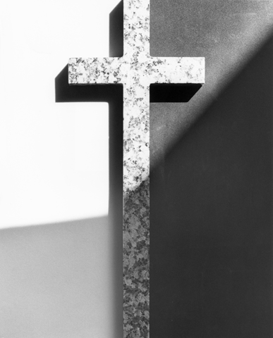 &lt;i&gt;Cross&lt;/i&gt;, 1984