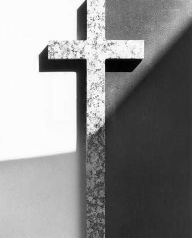 <i>Cross</i>, 1984