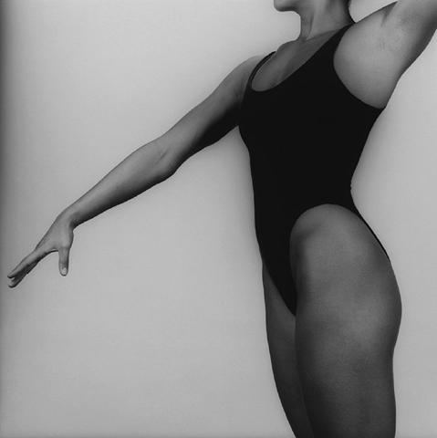 <i>Lydia Cheng</i>, 1984