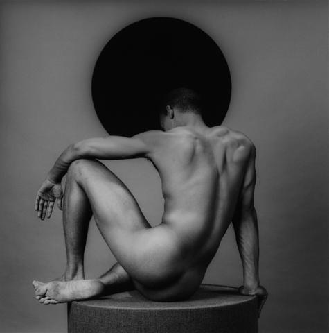 <i>Felix Brown</i>, 1984